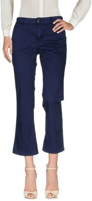 GUESS Casual pants - Item 13020758ET