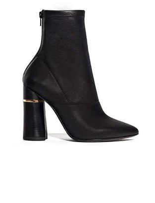 0c88ecf9e53 3.1 Phillip Lim Kyoto Stretch Leather Boot