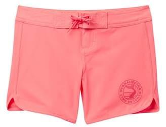 Billabong Sol Searcher Boardshorts (Big Girls)