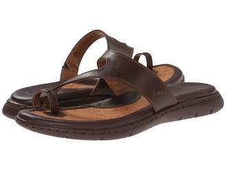 b.ø.c. Laurina Women's Sandals