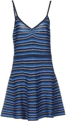 Manoush Short dresses - Item 34700069XH
