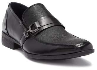 Steve Madden Slip-On Dress Shoes