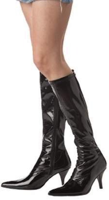 California Costumes Fashion Boots