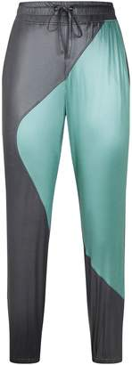 Koral Guru Glamour Sweatpants