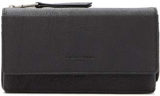 Liebeskind Berlin Vintage Piaf Leather Wallet