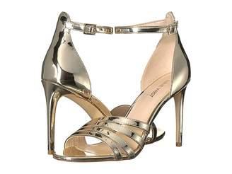 Nine West Jacaran Women's Sandals