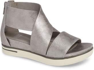 da312a55848 Eileen Fisher Women s Sandals - ShopStyle