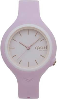 Rip Curl Aurora Watch - Women's