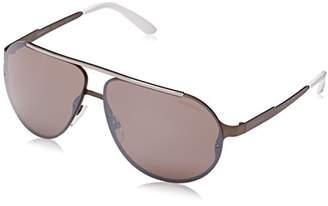 Carrera CA90S Aviator Sunglasses