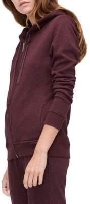 281eaa0aff UGG Women s Sweatshirts on Sale - ShopStyle