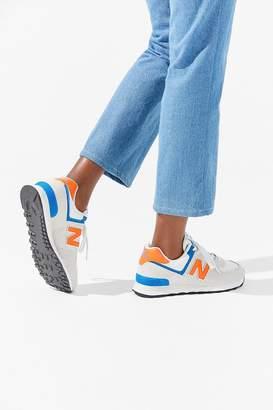 New Balance 574 Core+ Sneaker