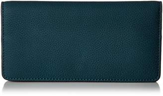 Ecco Jilin Large Wallet Wallet