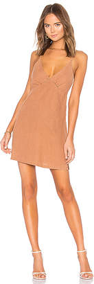 YFB CLOTHING Lexington Dress