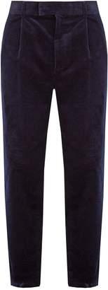 Raey Elephant corduroy trousers