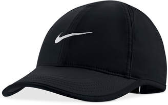 Nike Featherlight Cap $24 thestylecure.com