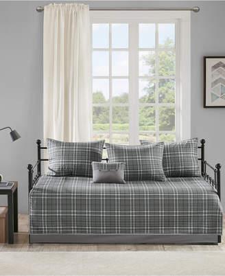 Jla Home Intelligent Design Daryl 6-Pc. Daybed Set Bedding