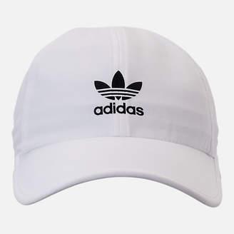 adidas Women's Trainer II Strapback Hat