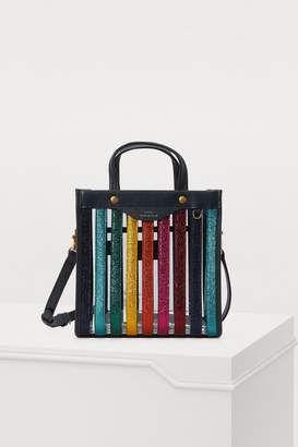 Anya Hindmarch Crossbody bag