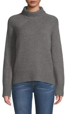 Zadig & Voltaire Zoe Deluxe Cashmere Sweater