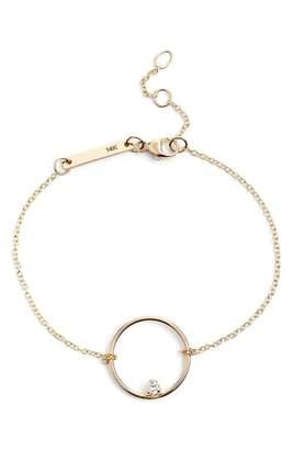Chicco Zoe Circle Station Bracelet
