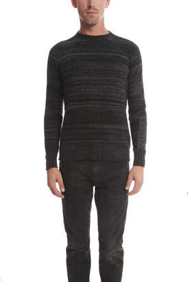 120% Lino Cashmere Sweater