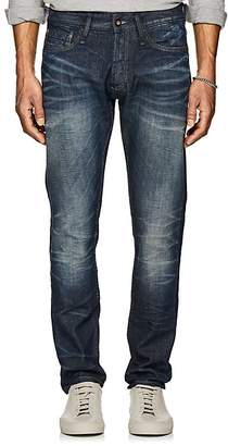 Denham Jeans the Jeanmaker Men's Razor Slim Jeans