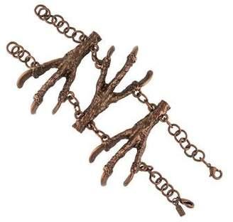 Pamela Love Talon Link Bracelet