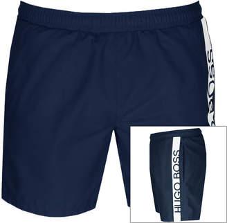 5d421aeba Hugo Boss Swim Shorts - ShopStyle UK