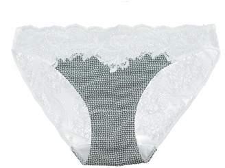 Eve's Temptation Charlene Bikini