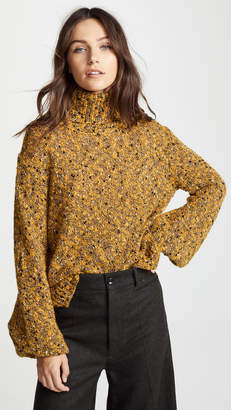 A.L.C. Sumner Sweater