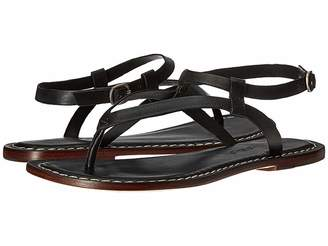 Bernardo Merit Women's Sandals