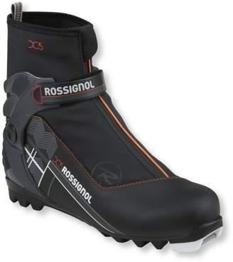 L.L. Bean L.L.Bean Women's Rossignol X5 FW Ski Boots