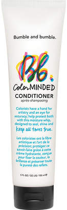 Bumble and Bumble Colour Minded conditioner 150ml