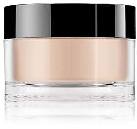 Giorgio Armani Women's Micro-FilTM Loose Highlighting Powder - Bronze