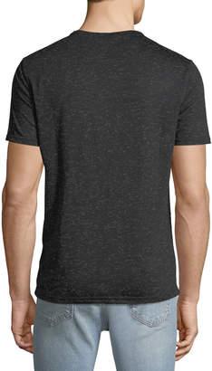 Slate & Stone Men's Short-Sleeve Crew T-Shirt