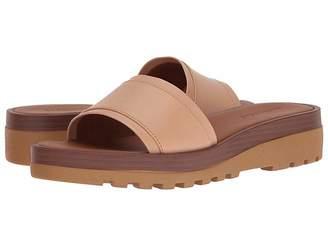 See by Chloe SB26090 Women's Sandals