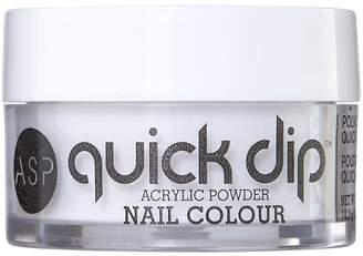 ASP Quick Dip Powders Fresh Cotton