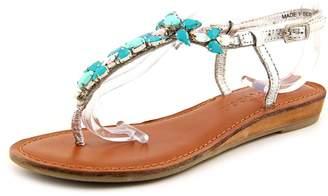 Matisse Tender Women US 9 Thong Sandal