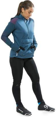 Craft Spirit Fuseknit Tight - Women's