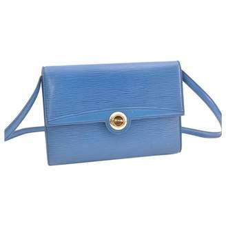 Louis Vuitton Leather handbag