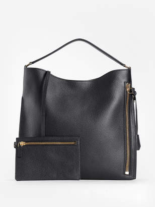 Tom Ford Tote Bags