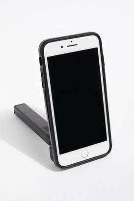 Snapstyk Selfie Stick Hybrid Phone Case