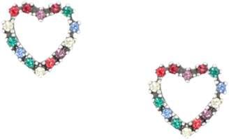 Marc Jacobs Earrings - Item 50219869MN