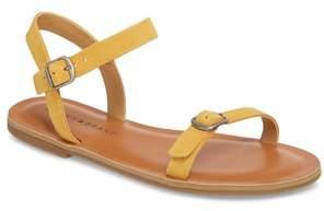 Lucky Brand Adymaris Sandal