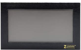 Z Palette Large Magnetic Palette - Black
