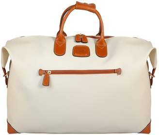 Bric's Firenze Small Duffle Bag (46cm)