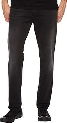 Mavi Jeans Men's Jake Regular-Rise Tapered Slim Fit Jeans