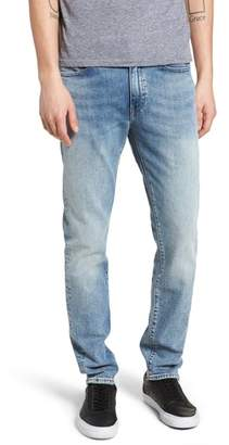 Levi's(R) Made & Crafted(TM) Needle Narrow Skinny Fit Denim