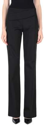 Anna Molinari Casual pants - Item 13230984UA