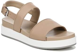 Via Spiga Davi Platform Sandal
